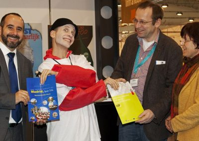 messe-show